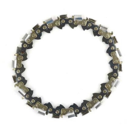 Superior Steel SS422 22 Tooth Fine Cut Replacement Chain Circlet